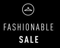 logo fashionabelsale